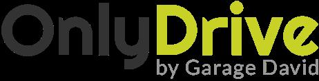 Logo OnlyDrive