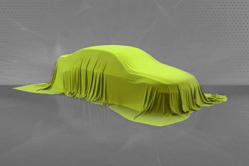 Fiat 500 2019 à 12 980 € Ou à Partir De 240 €/mois En