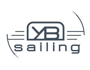 YB Sailing société de Yannick Bestaven, Skippeur sur le Bateau Maitre Coq