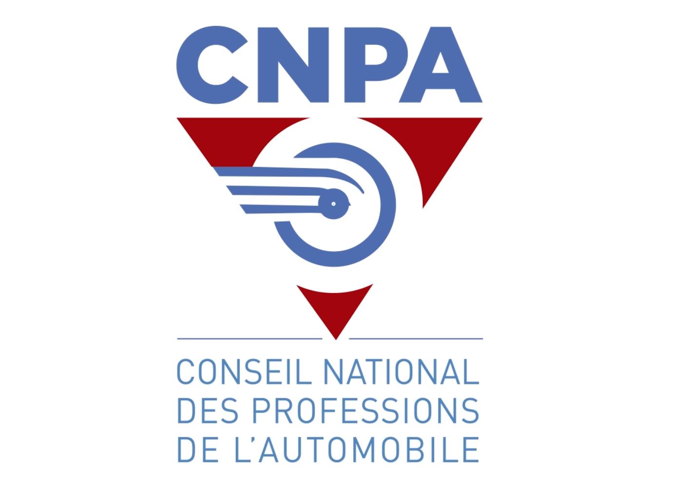 Le Garage David à Saint Fulgent en Vendée est adhérant au Conseil National des Professions de l'Automobile