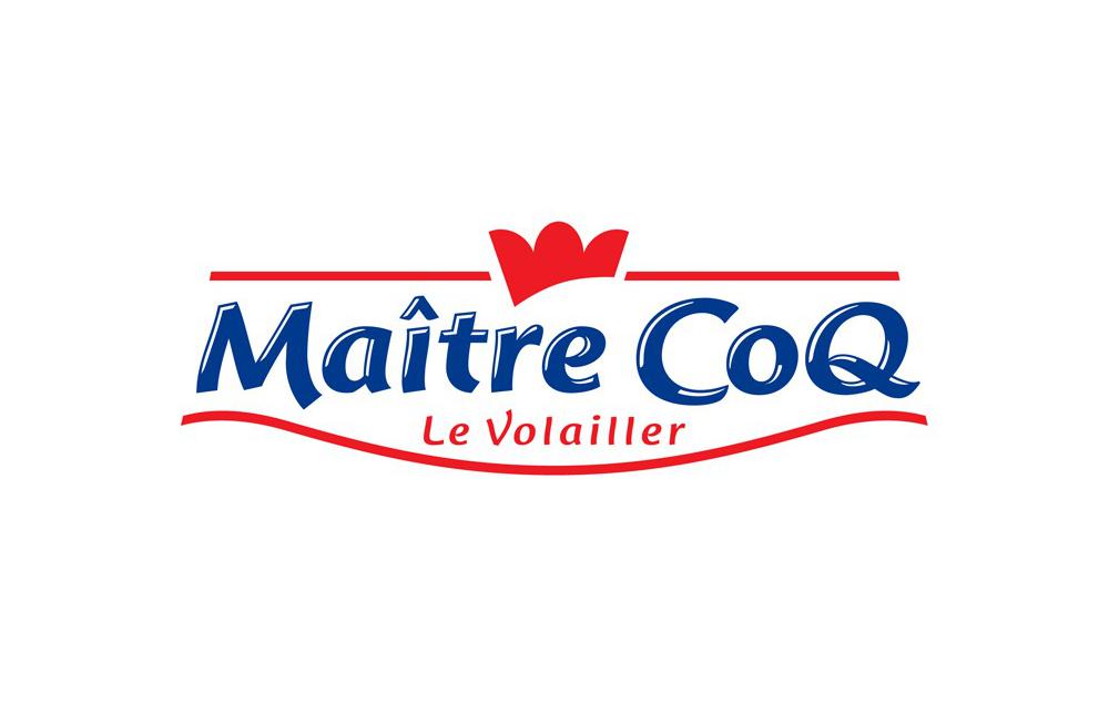 Maître CoQ Le Volailler Poulet Dinde Pintade à cuisiner