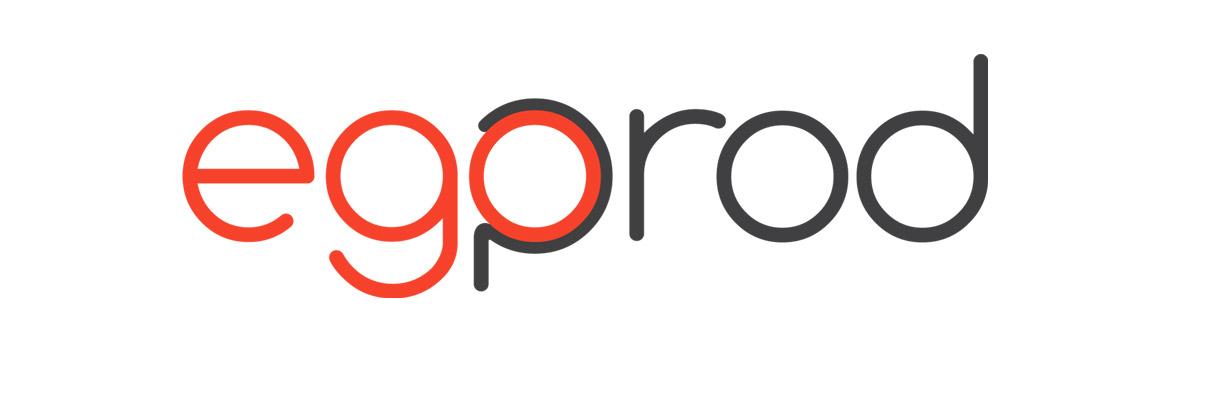 Egoprod partenaire de Garage David Onlydrive